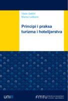 Principi i praksa turizma i hotelijerstva